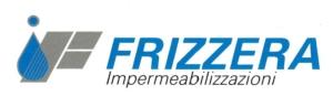 Frizzera SNC Impermeabilizzazione